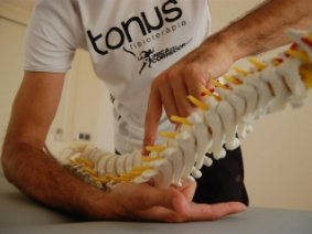 técnicas manipulativas y miotensivas osteopáticas