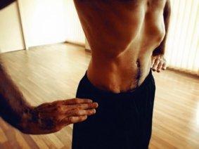 gimnàsia abdominal hipopressiva