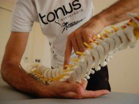 tècniques manipulatives i miotensives osteopàtiques